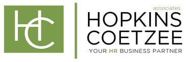 Hopcal logo