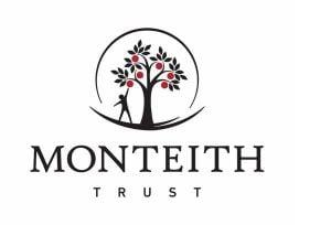 Monteith Logo